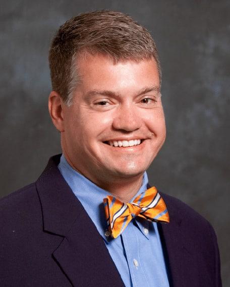 Reid F Johnstone, MD Allergy & Immunology