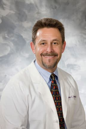Marc C Alembik, MD Obstetrics & Gynecology