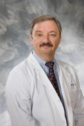 Ronald A Hatcher, MD Obstetrics & Gynecology