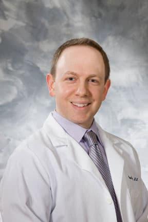 Dr. Michael S Lempel DO