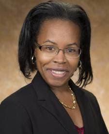 Dr. Dyanne M Tappin MD