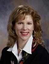 Dr. Christine M Katterhagen MD