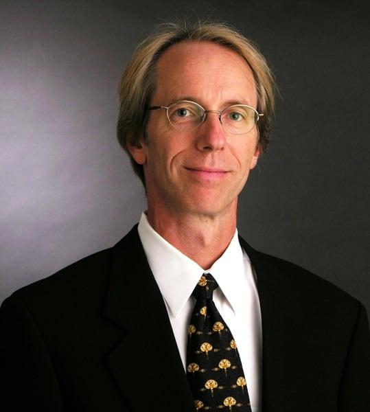 Dr. Harry A Allen MD