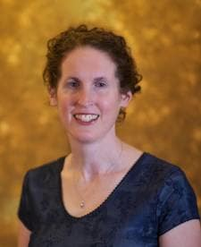 Mindy Hopfenbeck, MD Emergency Medicine