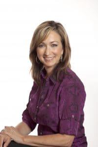 Janice G Johnston
