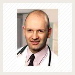 Dr. Alfredo J Selim MD
