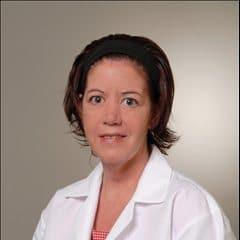 Dr. Angelique T Uhlmann MD