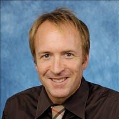 Dr. Brian B Guarnotta MD