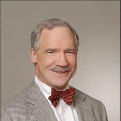 Dr. Daniel C Burnes MD
