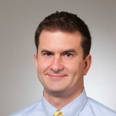 David M Dildine, MD Family Medicine