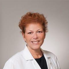 Dr. Deborah N Platek MD