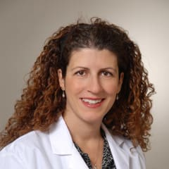 Dr. Demetra M Panomitros MD