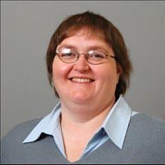 Dr. Elizabeth J Buechler MD
