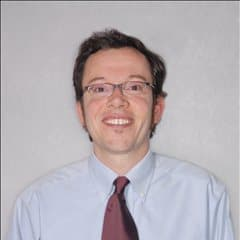 Dr. Eric M Anderson MD