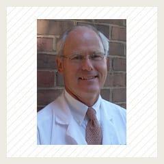 Dr. Fulton C Kornack MD