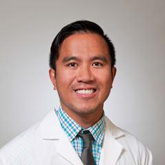Dr. Glendell S De Guzman MD