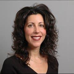 Dr. Jameila Y Haddawi MD