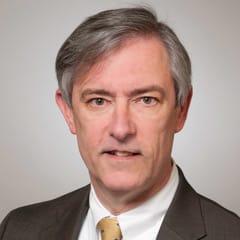 James R Cooley, MD Internal Medicine/Pediatrics