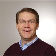 Dr. James A Goldman MD