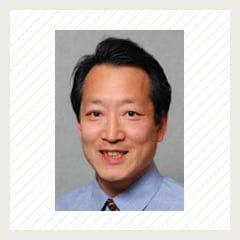 Dr. James C Ku MD