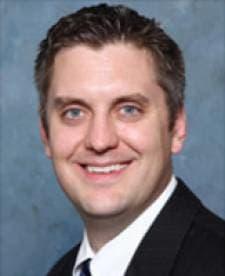 Dr. Garrett R Bird MD