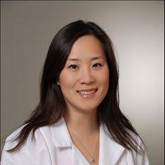 Dr. Jessica S Amorosino MD