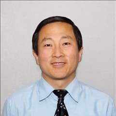 Jianjun J Wu, MD Adolescent Medicine