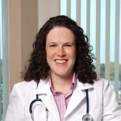 Kimberly M Tresch, MD Internal Medicine/Pediatrics