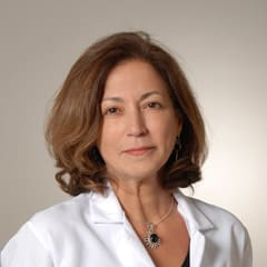 Dr. Lydia E Rios MD