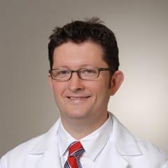 Martin M Dolan, MD Surgery