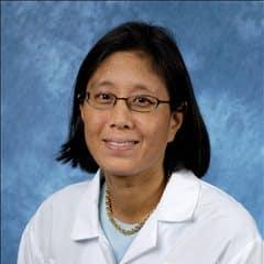 Dr. Mei L Mellott MD
