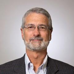 Dr. Michael J Aaronson MD
