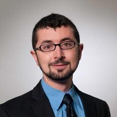Dr. Michael Pistiner MD