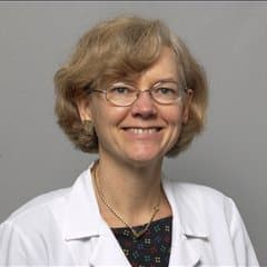 Dr. Pamela G Swearingen MD