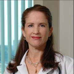 Dr. Patricia M Degroot MD