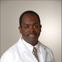 Dr. Peter A Barrant MD