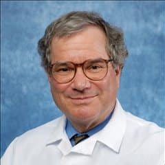 Dr. Richard H Feit MD