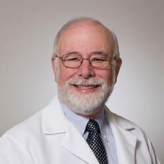 Dr. Robert G Atkind MD