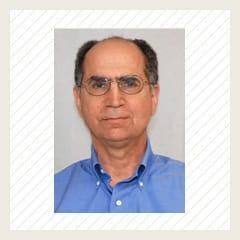 Dr. Robert E Pressberg MD
