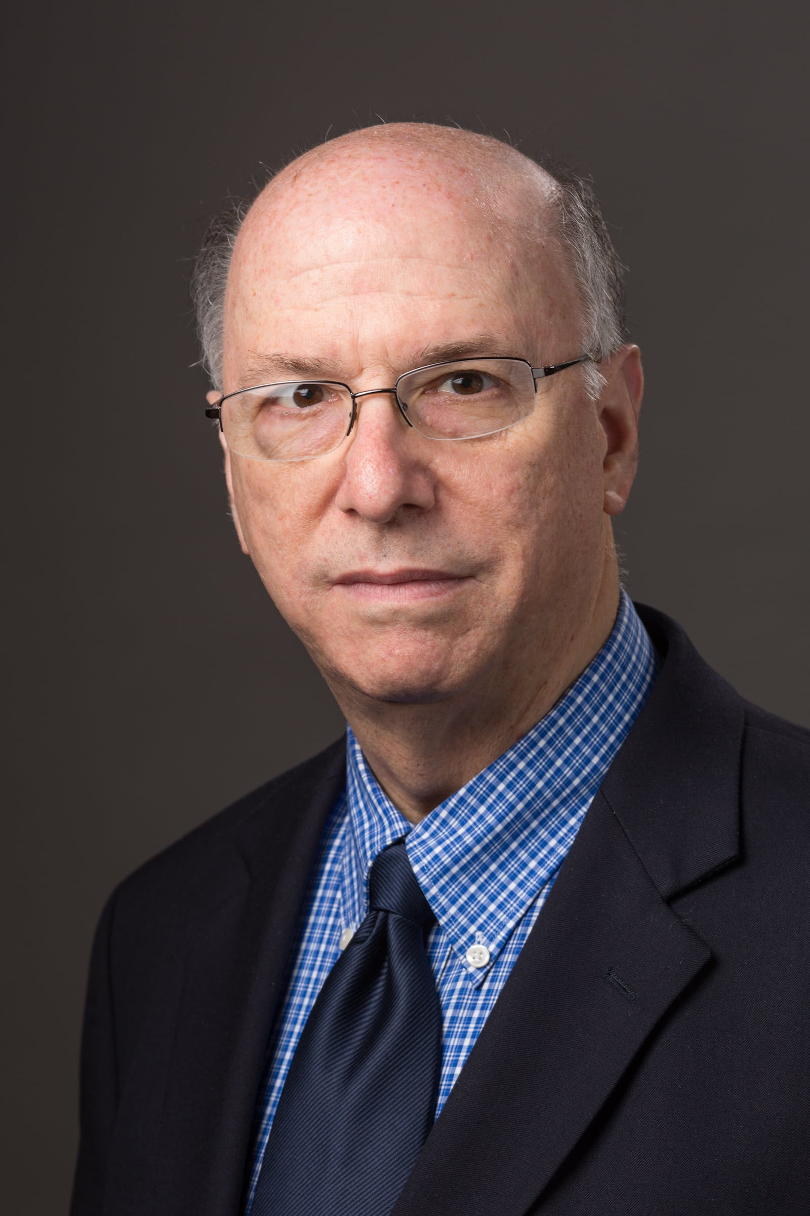 Dr. Richard N Shiffman MD