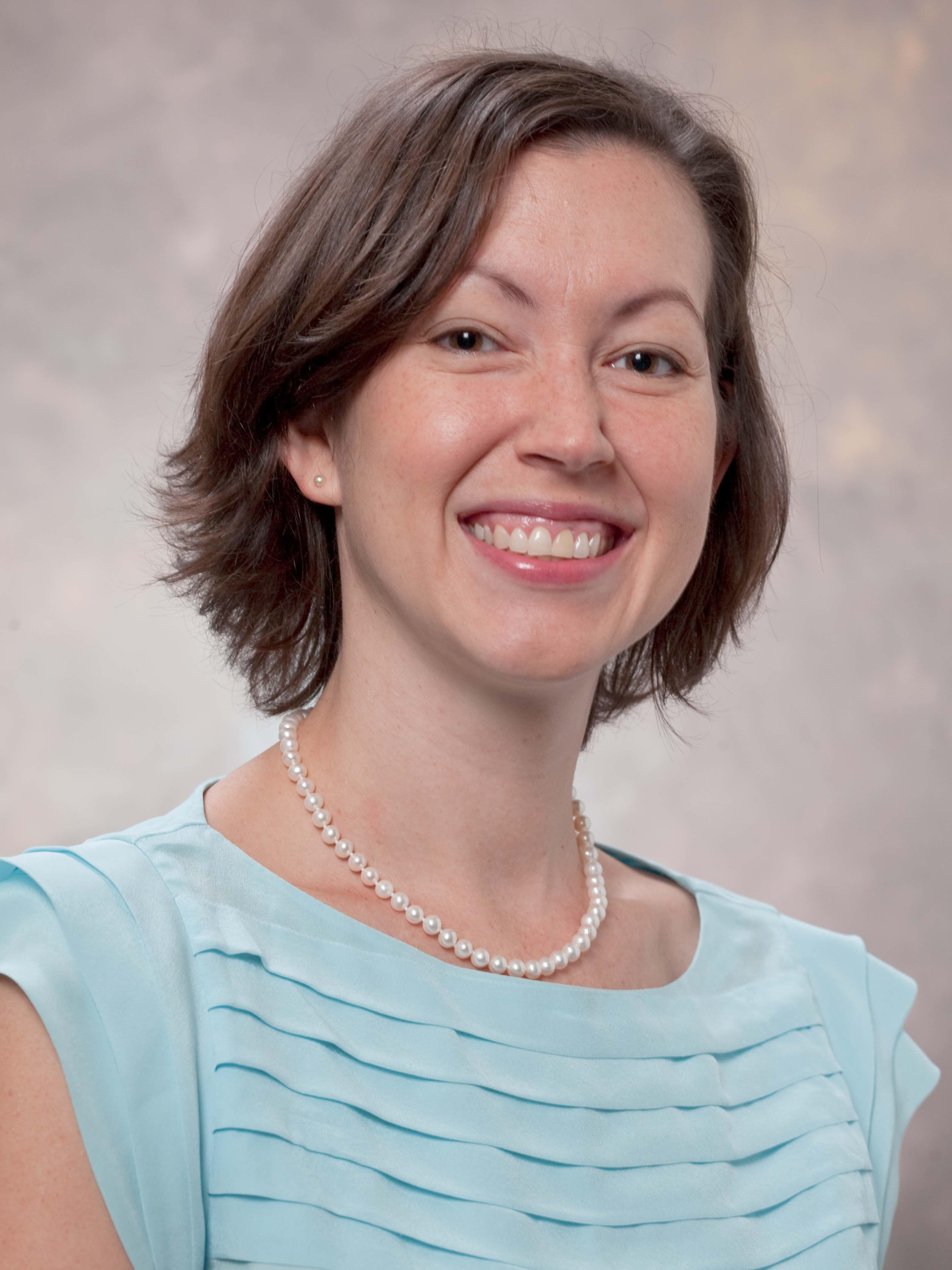 Lindsay C Johnston, MD Internal Medicine/Pediatrics