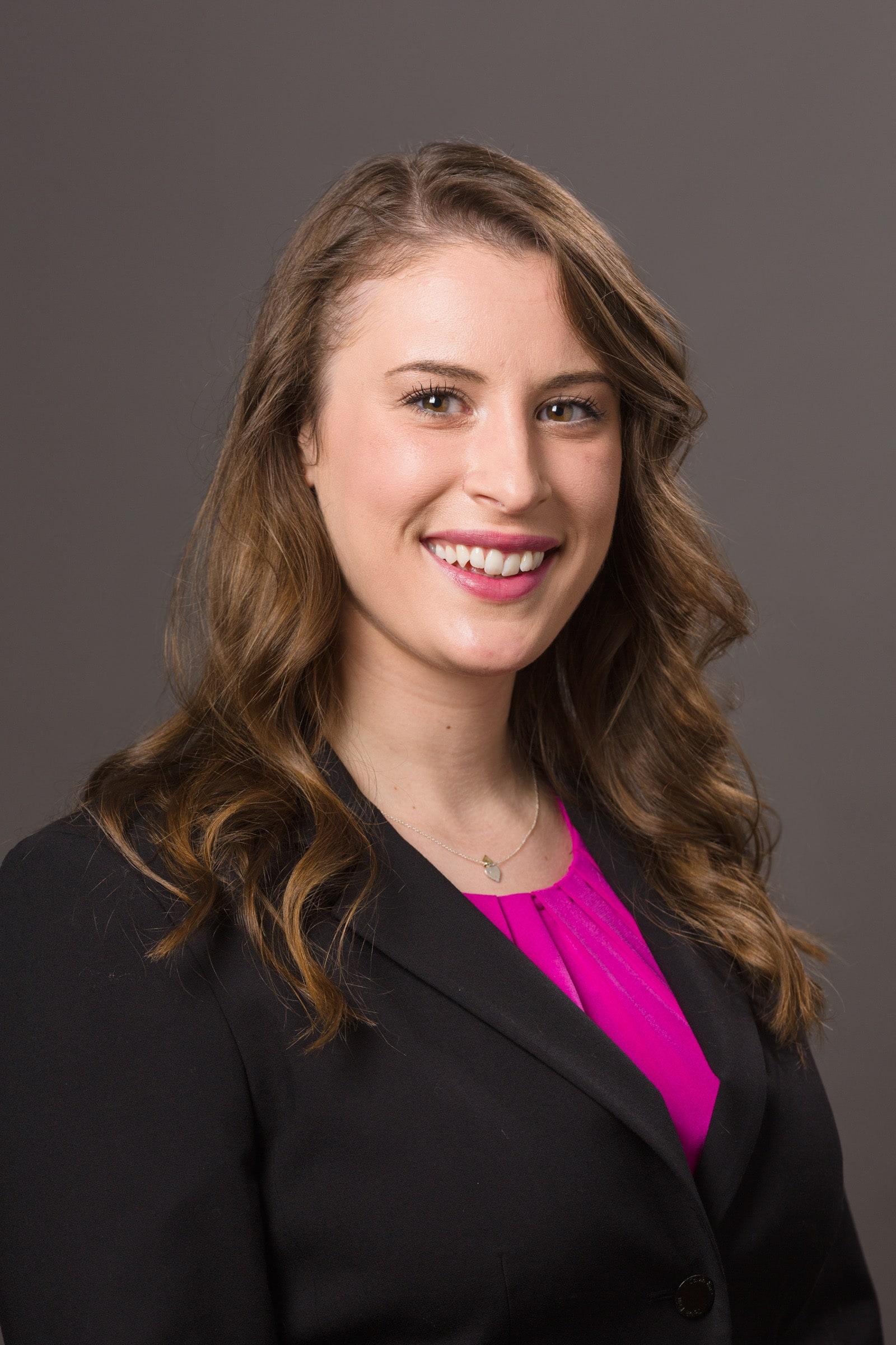 Alison Romegialli, MD Internal Medicine