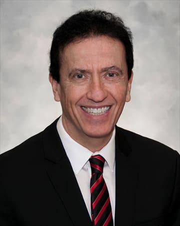 Dr. Robert K Fulbright MD