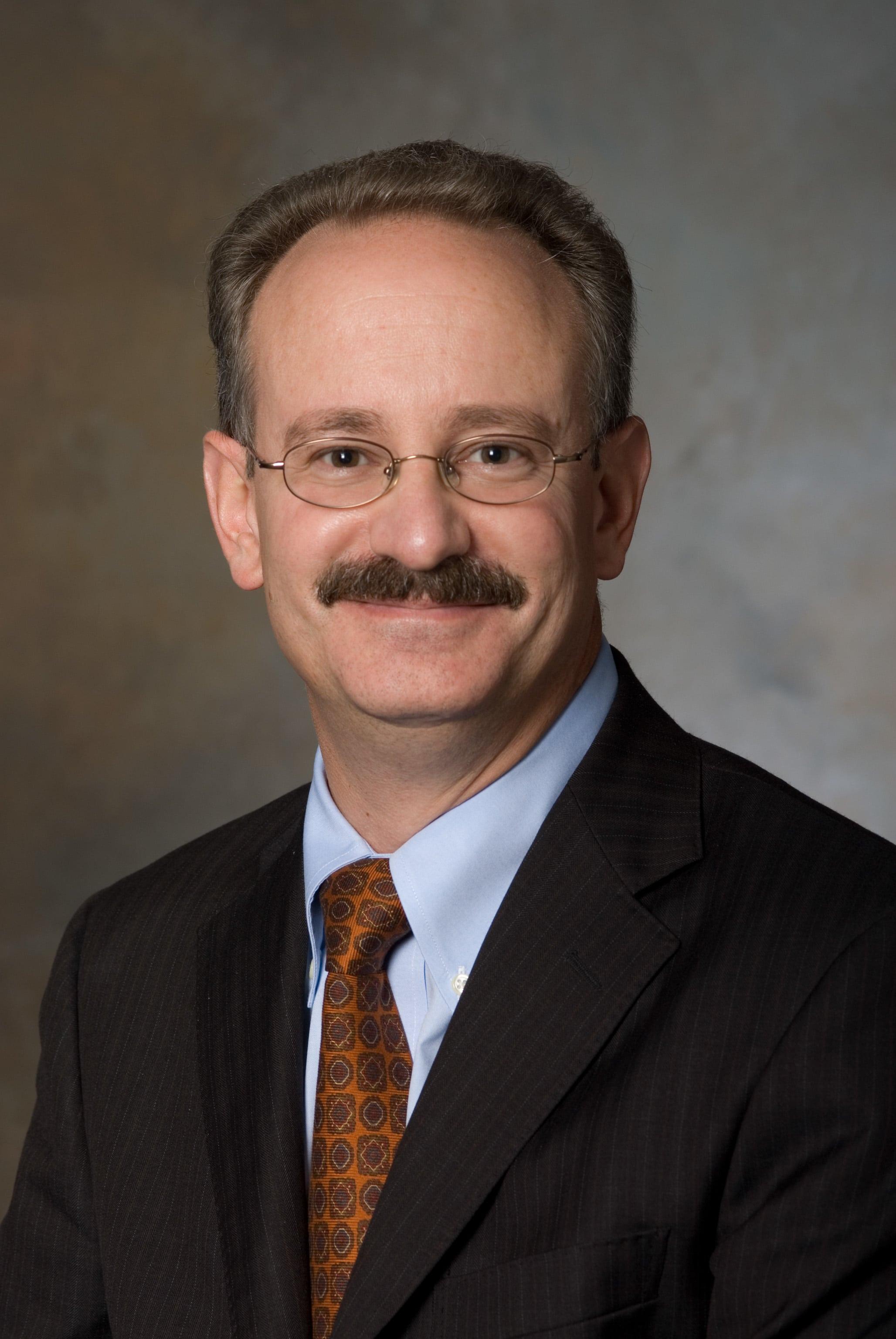 Dr. Anthony J Tomassoni MD