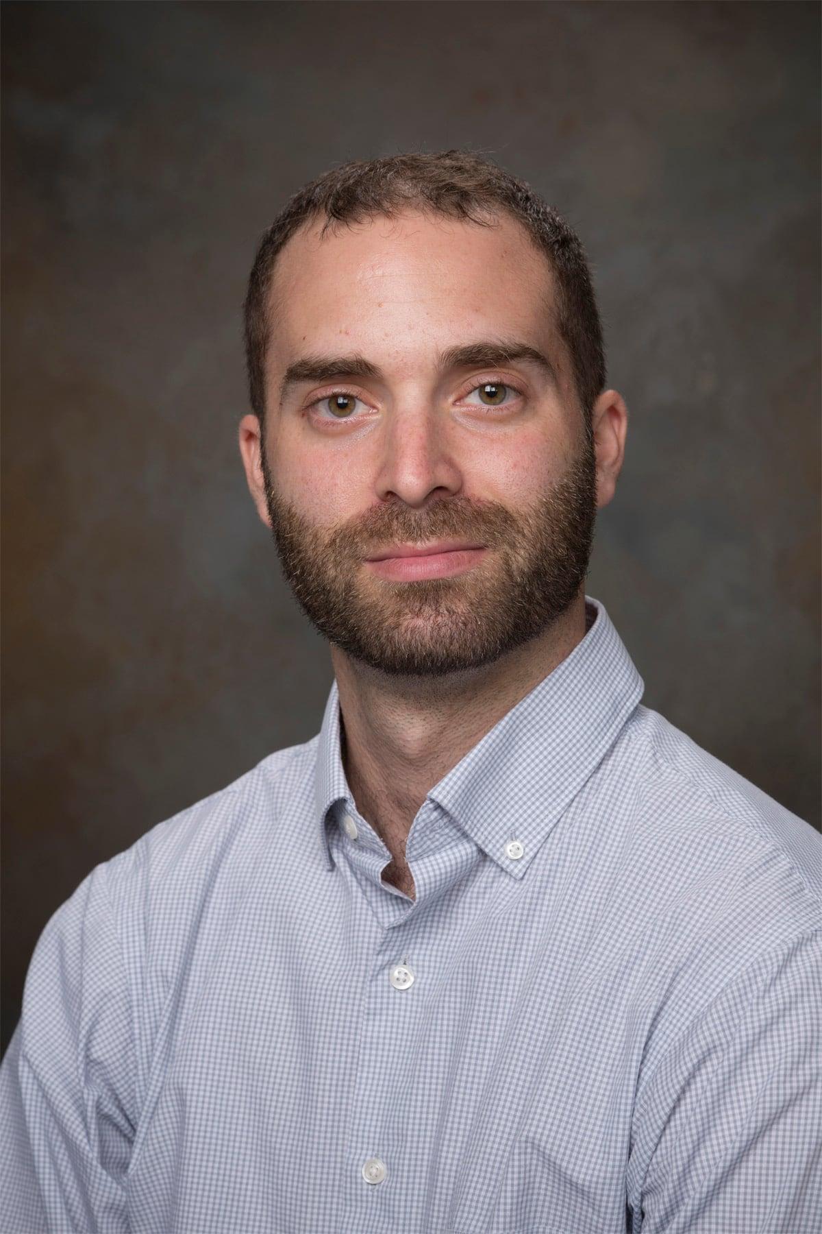 Dr. Brian A Frankel MD