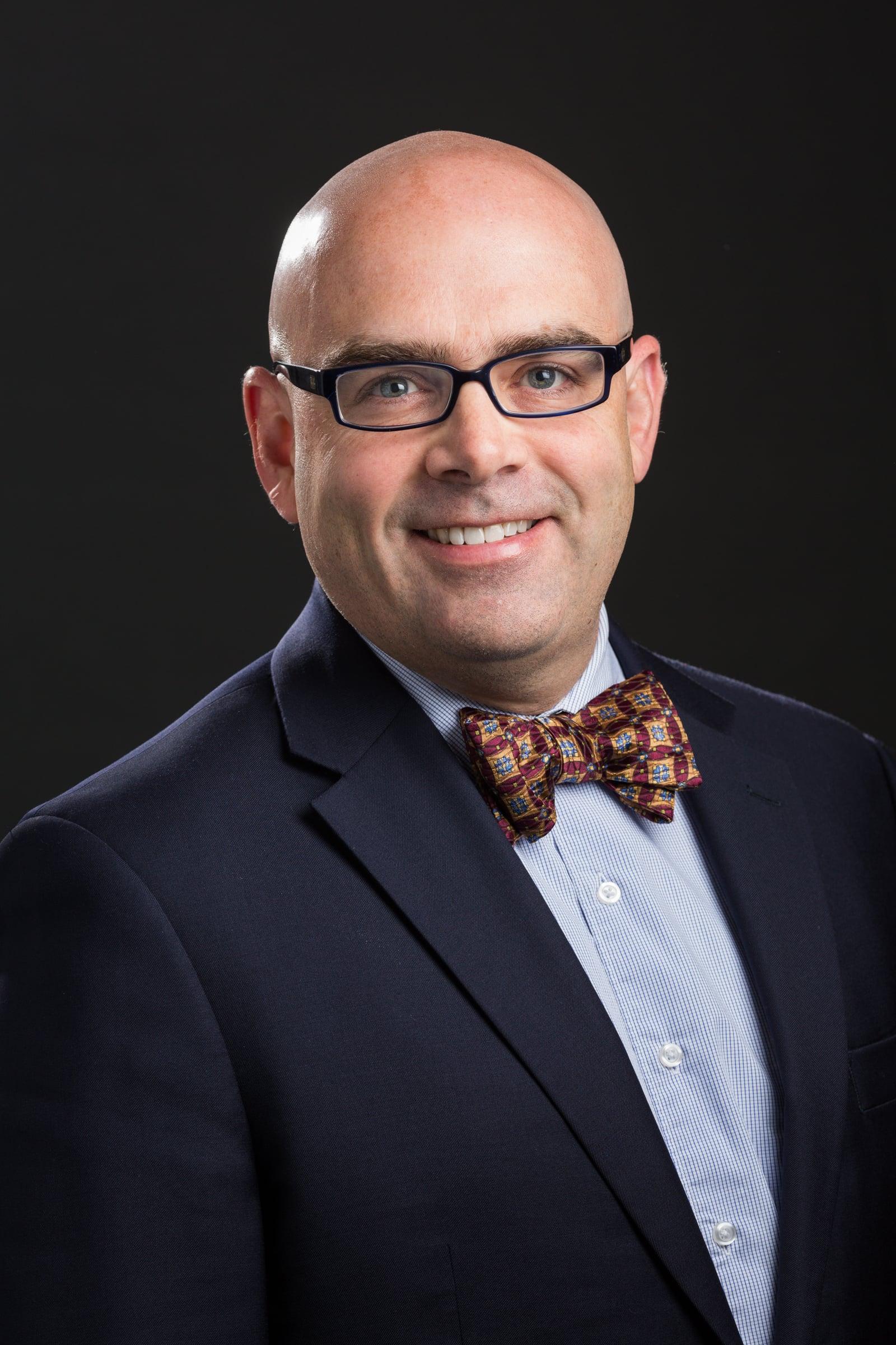 Dr. Richard G Kibbey MD