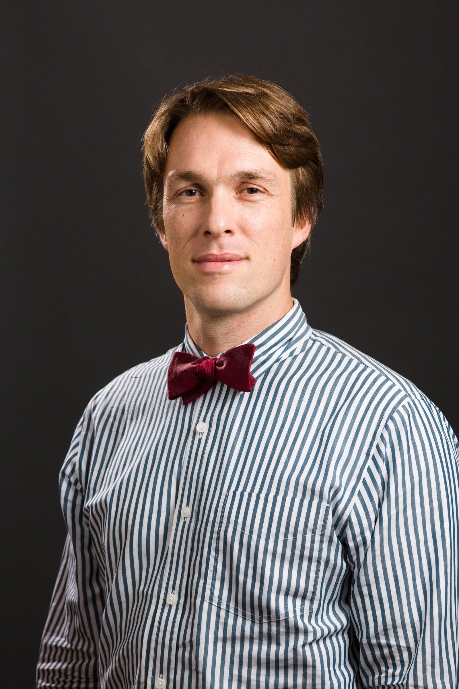 Dr. Gottfried R Von Keudell MD