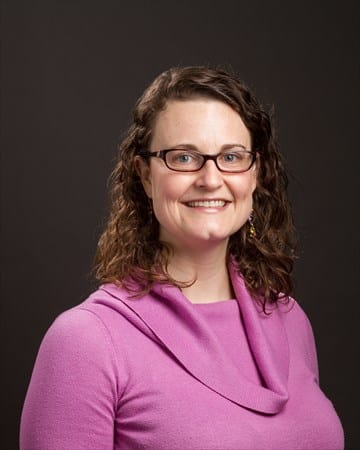 Dr. Sarah S Mougalian MD