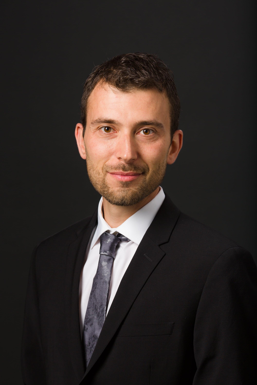 Dr. Thomas E Prebet MD