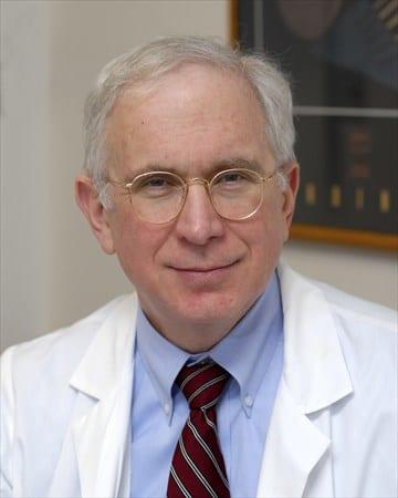 Stanley H Rosenbaum, MD Anesthesiology